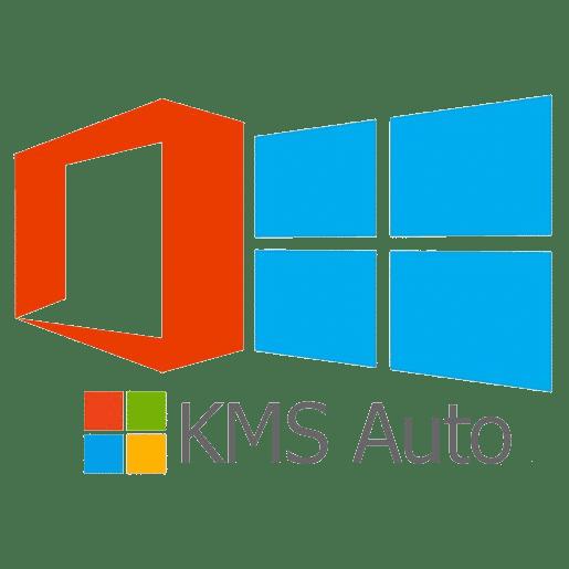 KMSAuto Net 2019 download | Official Website™